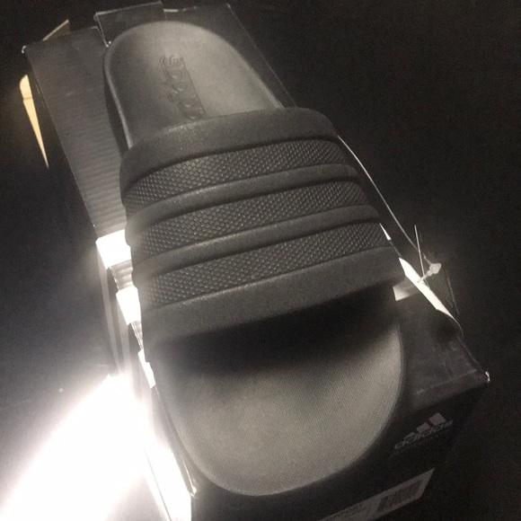 adidas Other - Adidas sandals for men size 8